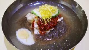 バンコクに北朝鮮レストラン再オープン! 喜び組のショーも毎日開催