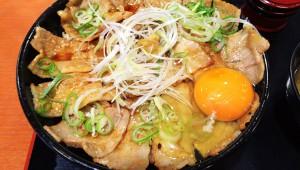 【このままだと消える】焼き牛丼の『東京チカラめし』が衰退した7つの理由