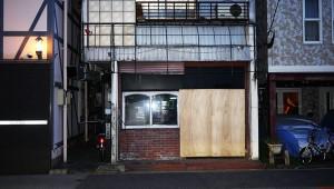 【悲報】伝説の元ラーメン二郎が閉店! イタズラで店名変更を余儀なくされた『ラーメン生郎』に終幕