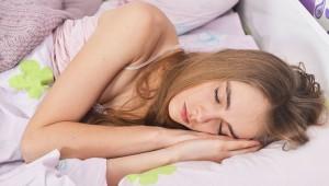 【眠れない人は必見】有名ミステリー作家に学ぶ! 眠れない夜に眠る方法