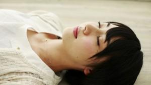 睡眠に関するありがちな4つの誤解! 目覚めが悪くても大丈夫だった!