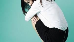 【必見】他人のネガティブな感情に巻き込まれないための心理法