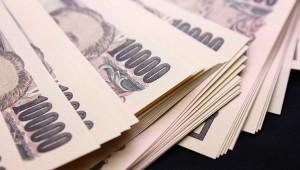 ネットと出版社の原稿料の差について / 年収2000万円超の女性ライターも存在