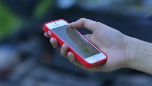 【衝撃】iPhoneのSiriに「昔話を話して」と言うと知られざる感動秘話が語られる! Siriの苦悩
