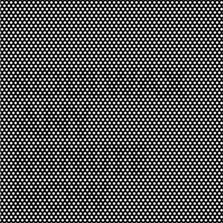 soulwax_any_minute_now