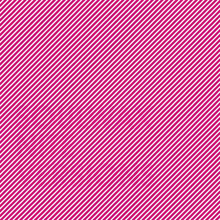 soulwax_nite_versions