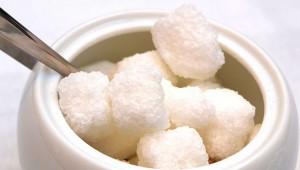 甘いもの好きは必見! なぜ砂糖を食べすぎると頭が悪くなるのか?