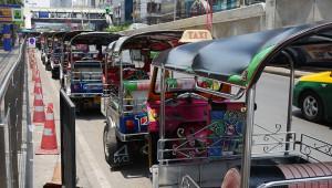 タイに行ったら「絶対にやってはいけない3つのルール」