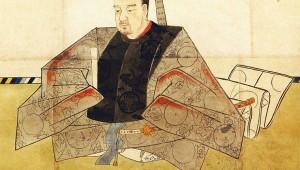 【歴史】子どもを53人も作った徳川11代将軍・徳川家斉が凄い! いろんな意味で凄い!!