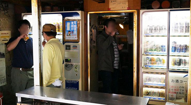 tsumami006
