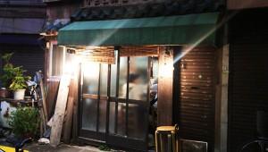 『深夜食堂』が実在したことが判明! 営業は深夜0時から朝7時! だいたい何でも作ってくれる!