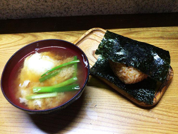 tsumami2