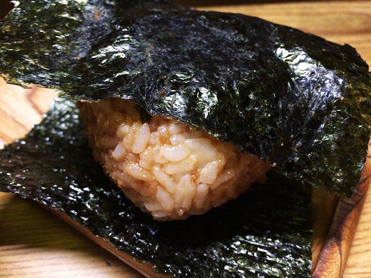 tsumami5