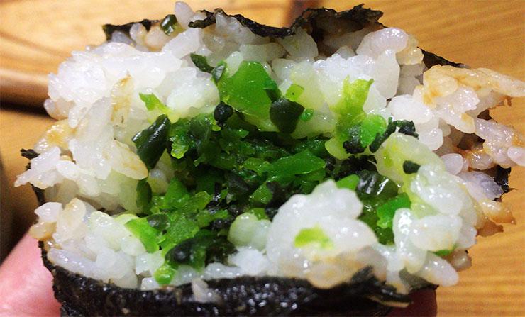tsumami6
