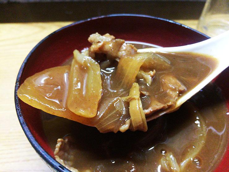 tsumami7