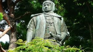 【衝撃】上杉謙信は女性だった可能性アリ! 事実なら日本史がくつがえる一大事