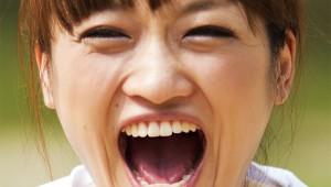 【放送事故】生放送で笑いが止まらなくなった女子アナがヤバイ(笑)!