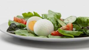 ゆで卵をゴルフボールにできるキッチン用品が大人気!