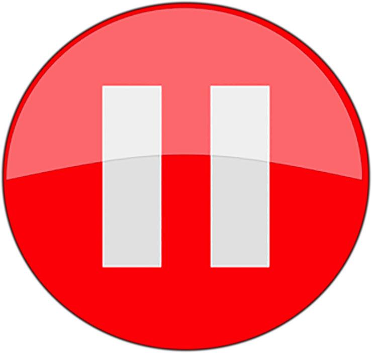 button-309039_1280