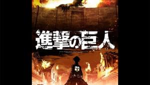 【衝撃】中国が配信を禁止した日本アニメ38作品リスト / 進撃の巨人やデスノートも禁止