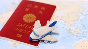 注意! 海外旅行でバッグにゴキブリが忍び込んだまま帰国している可能性アリ!!