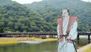 【マジかよ】宮本武蔵は遅刻なんてしてなかった! 卑怯者でもなかった!