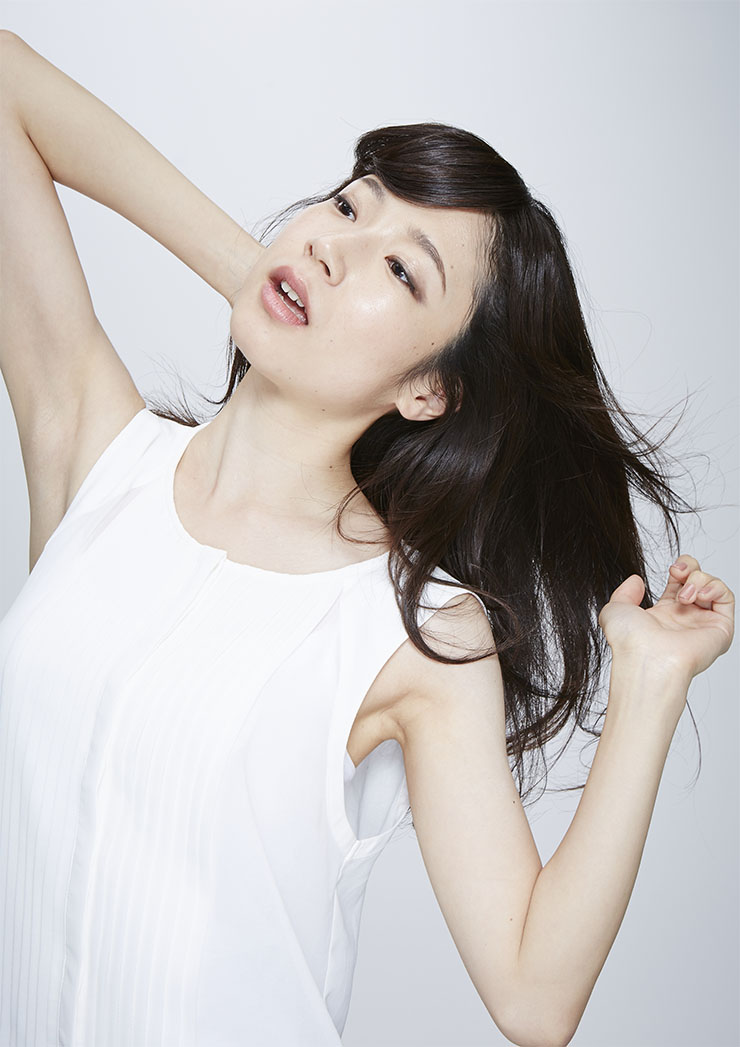 kenkou4
