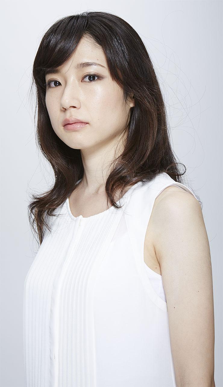 kenkou6