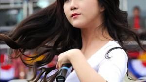 【大興奮】韓国のアイドル業界がセクシーすぎるセクシー路線へ / お色気があるほど人気