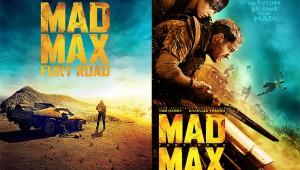 映画『マッドマックス 怒りのデス・ロード』が駄作な7つの理由