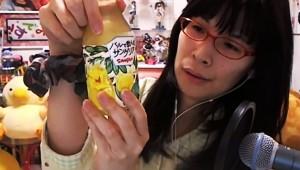 【衝撃】日本最強の女子ユーチューバーめぐみちゃん! ネットアイドル界の王女に君臨