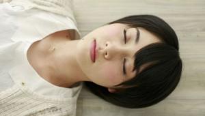 【必見】これが年齢別のベストな睡眠時間だ!
