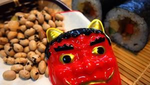 【衝撃事実】全国の渡辺さんは節分で豆まき不要! 伝承により証明されている