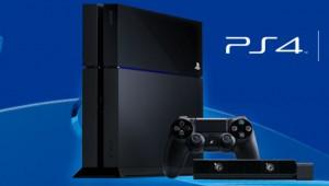 【速報】新型PS4の登場決定キター! ハードディスクが1TBに強化! 300グラム軽量化!