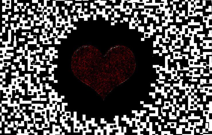 恋の画像 p1_33