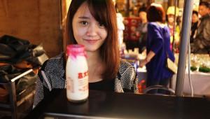【グルメ】男同士の台湾旅行で絶対に食べるべき男グルメランキングベスト5!