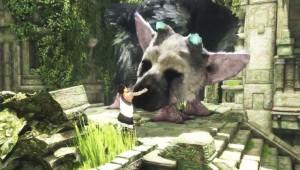 【衝撃映像】PS4最強ゲーム『人喰いの大鷲トリコ』が素晴らしすぎる!! 最新映像に世界が絶賛!