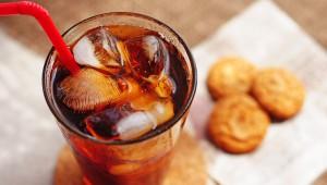 【衝撃】人工甘味料はホルモンバランスを崩壊させる! 糖アルコールは腸内環境を悪化させる!