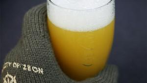 【グルメ速報】ビール会社が公式に推奨する激ウマなビールの飲み方! カルピスと混ぜるだけ