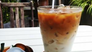 【衝撃事実】ブラックコーヒーはNG! カフェインの効果を最大限にする飲み方