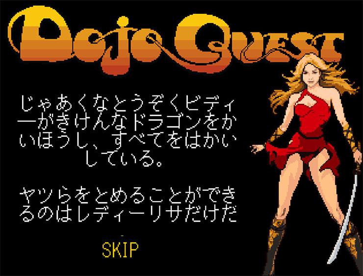 dojo-quest3