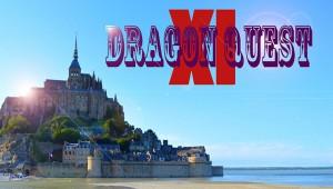 【緊急速報】スクエニ『ドラゴンクエスト11』発売決定キターー! 対応ハードはPS4かWiiUか