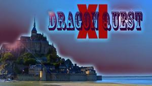 【衝撃結果】『ドラゴンクエスト11』が出てほしいゲーム機ランキングトップ10発表