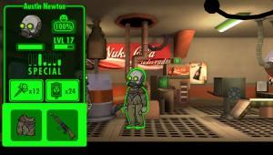 【Fallout Shelter】フォールアウトシェルターで幸福度をアップさせる方法
