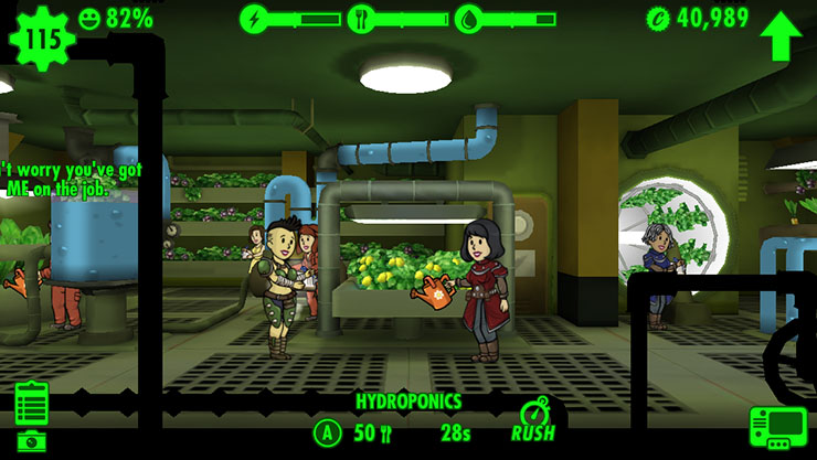 fallout-shelter-happiness1