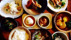 【必見】脳機能を高めてくれる食材ランキングベスト7発表!