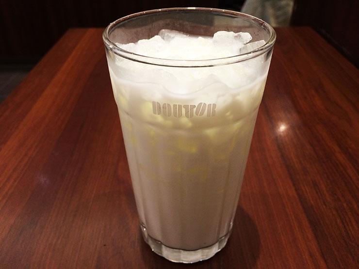 ice-milk1