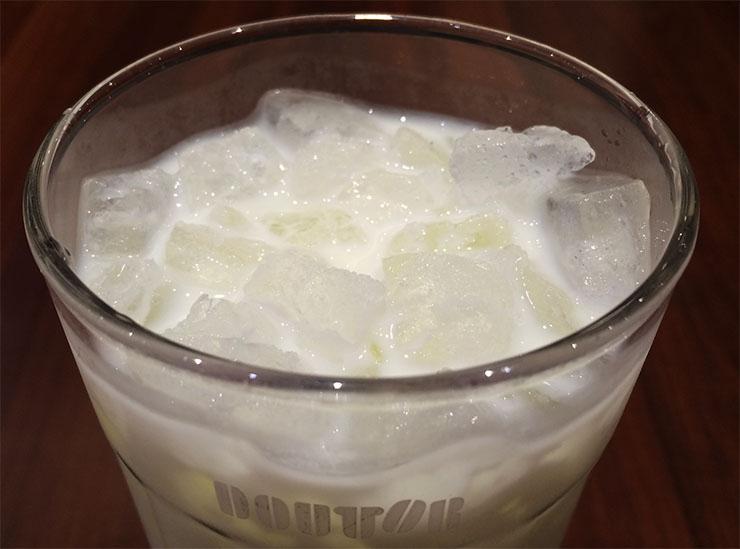 ice-milk3