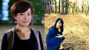 神保町で演劇を実現したい女優がネットで資金調達中 / 芥川賞受賞者の安部公房の作品で公演