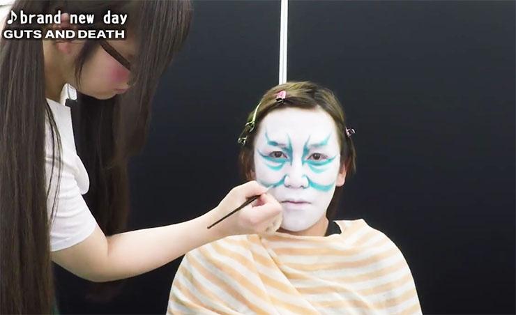 kabuko2